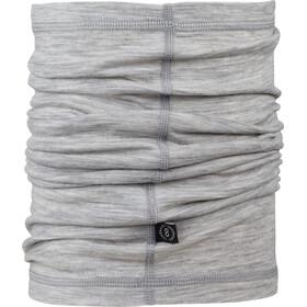 Lundhags Merino Light Tube, light grey